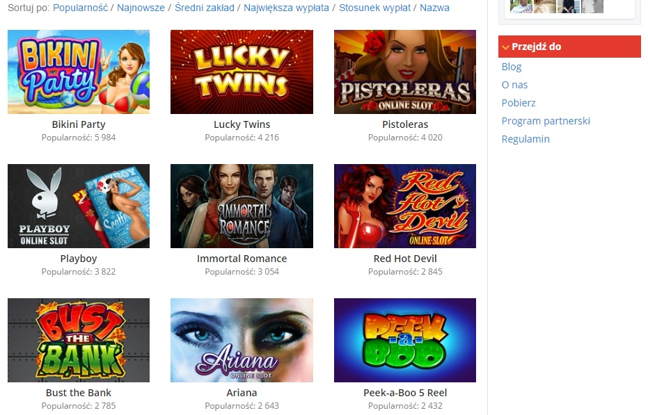 online casino free bet sizzling hot free play