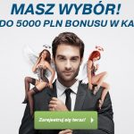 bet-at-home promocja