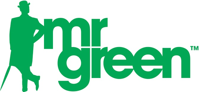 Monsieur Green