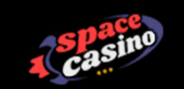 Casino espacial