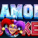 Diamant-Joker